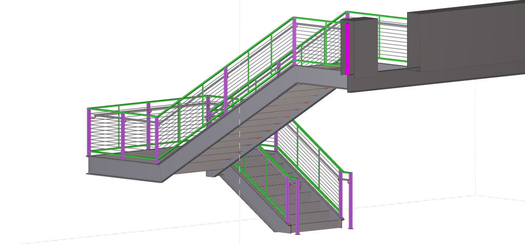 staircase-1492882_1920